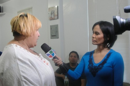 AM-program.-Telemundo